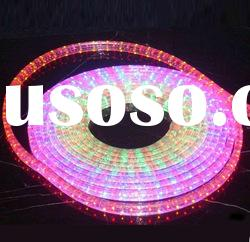 3528 smd white color led strip lighting for changing led christmas lights