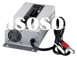 36V battery charger for e-motorcycle,e-scooter