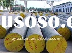 3Cr2W8V(T20280) Hot rolled Alloy Round bar/Steel bar/Alloy bar/Steel rod/Carbon round bar