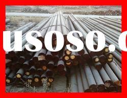 4140 alloy steel, 4140 alloy steel Manufacturers in ...