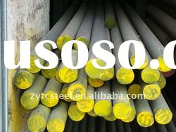 420j1 hot rolled stainless steel bar