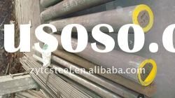 420j2 hot rolled stainless steel bar