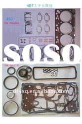4BT full overhaul gasket sets