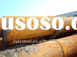 5CrNiMo(T20103) Hot Rolled Alloy Round bar/Steel bar/Alloy bar/Steel rod/Carbon round bar