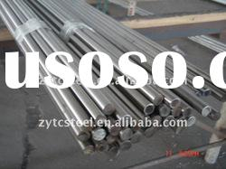 60Si2Mn Cold Drawn Alloy Round bar/Steel bar/Alloy bar/Steel rod/Carbon round bar