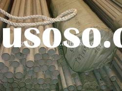60Si2Mn forged Alloy Round bar/Steel bar/Alloy bar/Steel rod/Carbon round bar