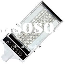60W IP67 led street lamp with high quality competitive price China manufacture supply