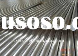 65Mn Cold Drawn Alloy Round bar/Steel bar/Alloy bar/Steel rod/Carbon round bar
