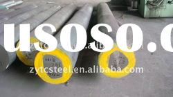 65Mn forged Alloy Round bar/Steel bar/Alloy bar/Steel rod/Carbon round bar