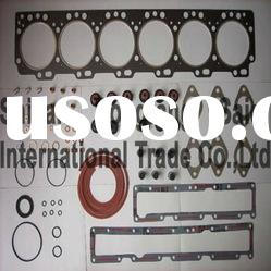 6CT lower gasket sets 3802389