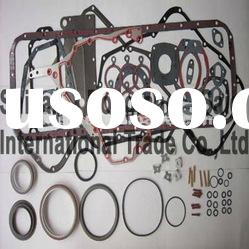 6CT upper gasket sets 3802360