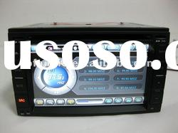 "6.2"" car DVD gps For Hyundai Elantra(2000-2006)/Sonata(1999-2005)/Santa fe(2000-2006)"