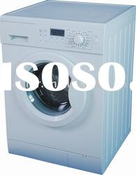 8.0KG 1000RPM LED Indicator+Auto balance+Quick wash+child Lock+180 door+Quiet+AAA WASHING MACHINE+