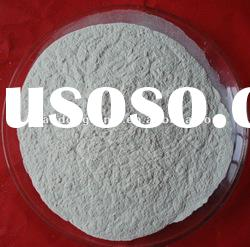 98% Zinc Sulphate Monohydrate with Zn 35%