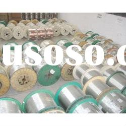 ACSR&AAC conductor wire