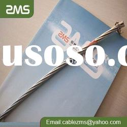 ACSR Conductor, Aluminum Conductor Steel Reinforced Cable