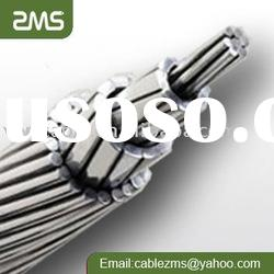 ACSR Conductor,Aluminum clad steel conductor cable