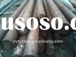 AISI/ASTM 4135 Hot Rolled Alloy Steel Round Bar