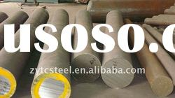 AISI/ASTM 9260 Hot Rolled Alloy steel Round bar