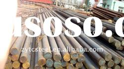 AISI/ASTM A29M/A29M-04//4118 Hot Rolled Alloy Round bar/Steel bar/Alloy bar/Steel rod/ Round Bar