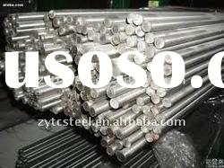 AISI/ASTM A29/A29M-04//1566 Hot Rolled Alloy Steel Round Bar