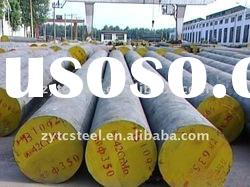 AISI/ASTM A29/A29M-04//9260 forged Alloy Round bar/Steel bar/Alloy bar/Steel rod/Carbon round bar