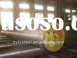 AISI/ASTM A681-94/H21(T20821) forged Alloy Round bar/Steel bar/Alloy bar/Steel rod/Carbon round bar