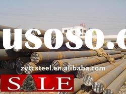 AISI/ASTM T1(T12001) Hot rolled Alloy steel Round bar