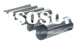 ASTM 1035 low carbon steel pipe