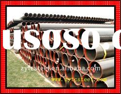ASTM A106 Alloy Steel Pipe