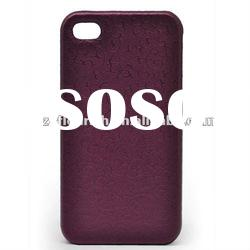 Accessories Smart Phone Cases For Iphone4