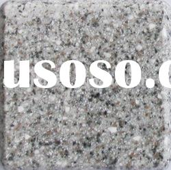 Acrylic Solid Surface --100% acrylic solid surface countertop