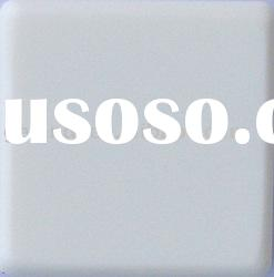 Acrylic Solid Surface--Modified acrylic solid surface sheet