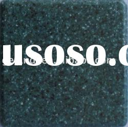Acrylic Solid Surface Slab--pure acrylic solid surface kitchen countertop
