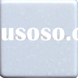 Acrylic Solid Surface-- pure acrylic for kitchen countertop