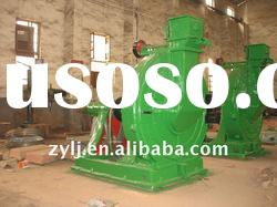 Alibaba Hull and seed separator with direct supplier