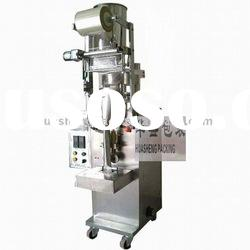 Automatic Detergent Granule packing machine