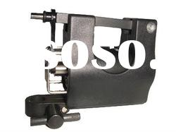 BEST top quality Rotary tattoo machine