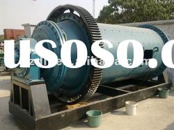 Ball Mill for Grinding Limestone