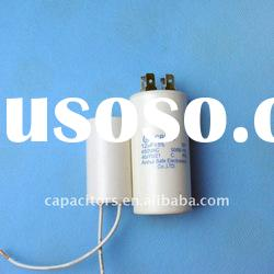 Best price washing machine run capacitor