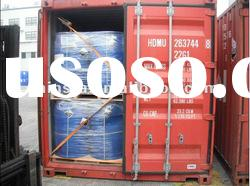 Biocides, disinfector,water treatment chemicals GDA(Glutaraldehyde) 50%