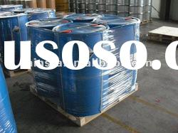 Biocides,water treatment chemicals,Isothiazolinones
