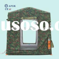 Brand New Afine Giko Instant 6 Person Inflatable Tent
