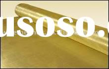 Brass Wire Mesh,phosphor bronze wire mesh