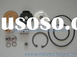 CT12 Repair kits/service kits rebuild kits