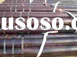 Carbon Seamless Steel Boiler pipe