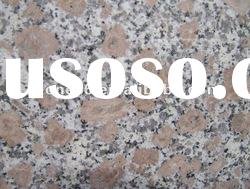 China stone black granite floor tiles granite