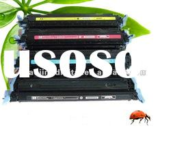 Compatible Color Toner Cartridge for HP Color Laserjet 4600/4650