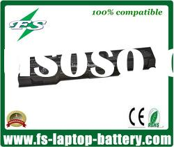 Compatible notebook battery for Dell XPS M1730 HG307 XG510 WG317 series