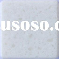 Composite Acrylic Solid Surface Sheet for kitchen countertop